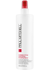 Paul Mitchell FlexibleStyle Fast Drying Sculpting Spray 500 ml Haarspray