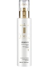Medavita Produkte Smooth  Perfect Cuticle Sealer Spray Haarspray 150.0 ml