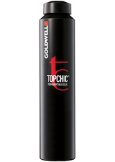 GOLDWELL - Goldwell Topchic Permanent Hair Color - HAARFARBE