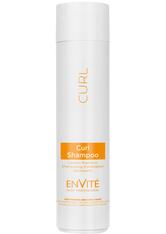 dusy professional Envité Curl Shampoo 250 ml