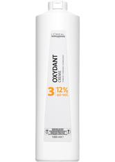 L'ORÉAL Oxydant Creme 3 - Konzentration 12 % 40 vol., 1000 ml