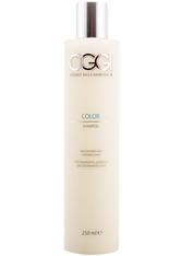 OGGI - Oggi Color Shampoo - SHAMPOO