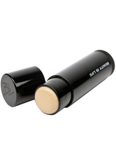 BEAUTY IS LIFE - BEAUTY IS LIFE Make-up Teint Cover Pen Nr. 01C Alabaster 14 g - Foundation