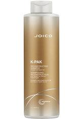 JOICO - Joico Produkte 1.000 ml Haarshampoo 1000.0 ml - SHAMPOO
