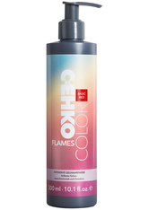 C:EHKO Color Flames Red 300 ml