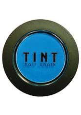 TINT - TINT Hair Chalk Iris - HAARTÖNUNG