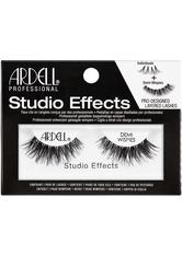 Ardell Studio Effects Studio Effects Demi Wispies Künstliche Wimpern 1.0 pieces
