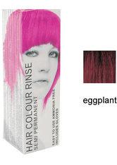 STARGAZER - Stargazer Haartönung Eggplant - HAARTÖNUNG