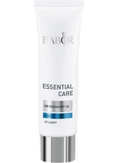 BABOR - BABOR ESSENTIAL CARE BB Cream SPF 20 - BB - CC CREAM