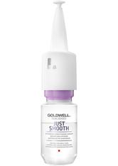 Goldwell Dualsenses Just Smooth Intensive Serum 18 ml