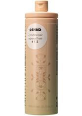 C:EHKO prof.cehko #1-3 normal hair Conditioner  1000 ml