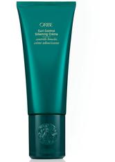 Oribe - Curl Control Silkening Crème - Styling Cream