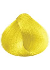 Hair Passion Citrus & Tropical Collection 9.444 Citrus Lemon 100 ml