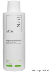 DUSY PROFESSIONAL - dusy professional Nagellackentferner 250 ml - Nagellackentferner