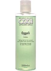 Oggi Oggeli Holder Haargel 250 ml