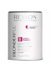 REVLON - Revlon Blonde Up Blonderful 500 g - Conditioner & Kur