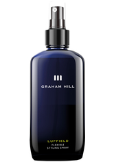 Graham Hill Pflege Styling & Grooming Luffield Flexible Styling Spray 200 ml
