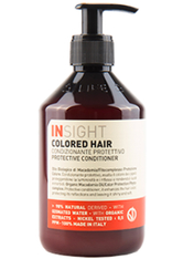 INSIGHT Protective Conditioner 500 ml