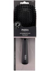 PARSA Beauty Styling Essentials Antistatik Paddle groß