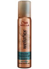 Wellaflex Styling Haarspray Extra Stark Haarspray 75 ml