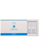 WEYERGANS - Weyergans Active Line Hyaluron Pure Gesichtsserum 20 ml - SERUM