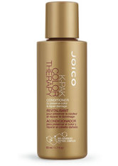 JOICO - Joico K-Pak Color Therapy Conditioner - CONDITIONER & KUR