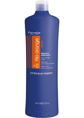Fanola Haarpflege No Orange No Orange Pflegemaske 1000 ml