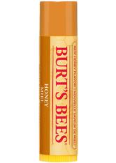 BURT'S BEES Burt´s Bees, »Honey Lip Balm Stick«, Lippenbalsam, 4,25 g, 4,25 g