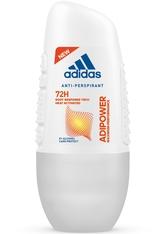 ADIDAS - adidas adipower Roll-On for Women 50 ml - DEODORANTS