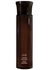 Oribe - Volumista Mist For Volume, 175ml – Volumenspray - one size