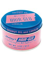 MURRAYS - Murray´s Hair-Glo Pomade 85 g - Haarwachs & Pomade