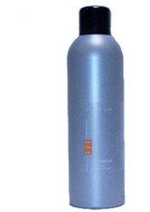 JUSTUS SYSTEM - JUSTUS 2-Phasen Haarkur 1000 ml - Conditioner & Kur