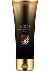 GOLD Professional Haircare Come True Conditioner 250 ml
