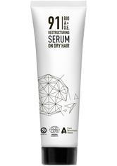 Great Lengths Bio A+O.E. 91 Restructuring Serum 150 ml Haarserum