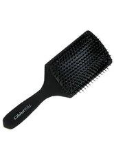 TIGI - TIGI Professional Paddle Brush large - HAARBÜRSTEN, KÄMME & SCHEREN