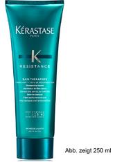 KÉRASTASE - Kérastase Resistance Bain Thérapiste -  450 ml - SHAMPOO