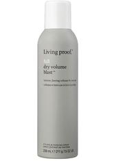 Living Proof Haarpflege Full Dry Volume Blast 238 ml