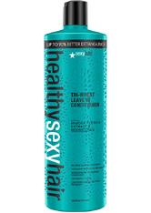 Sexyhair Healthy Tri-Wheat Leave-In Conditioner 1000 ml Spray-Conditioner