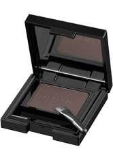 ALCINA Eye Perfect Eyebrow Augenbrauenpuder  5 g Nr. 020 - Greybrown