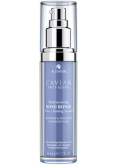 Alterna Repair Caviar Anti-Aging Restructuring Bond Repair 3-in-1 Sealing Serum Haarserum 50.0 ml