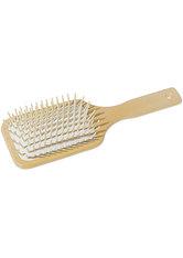 Keller Pro Line Holz-Paddle Brush, ahorn