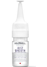 Goldwell Dualsenses Just Smooth Intensive Taming Serum 12 x 18 ml Haarserum