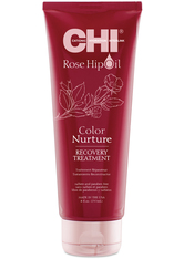 CHI Haarpflege Rose Hip Oil Recovery Treatment 237 ml