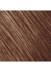 GOLDWELL - Goldwell NECTAYA Haarfarbe 7BN vesuvian - HAARFARBE
