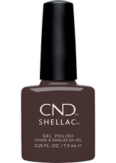 CND Shellac Phantom 7,3 ml