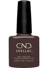 CND Shellac Phantom 7,3 ml
