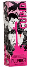 Pulp Riot Semi-Permanent Haarfarbe Cupid 118 ml