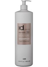 Id Hair Elements Xclusive Moisture Shampoo 1000 ml