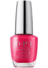 OPI Infinite Shine Lacquer - 2.0 She's a Bad Muffuletta - 15 ml - ( ISLN56 ) Nagellack