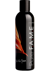 Pure Fame Color & Care Shampoo 250 ml